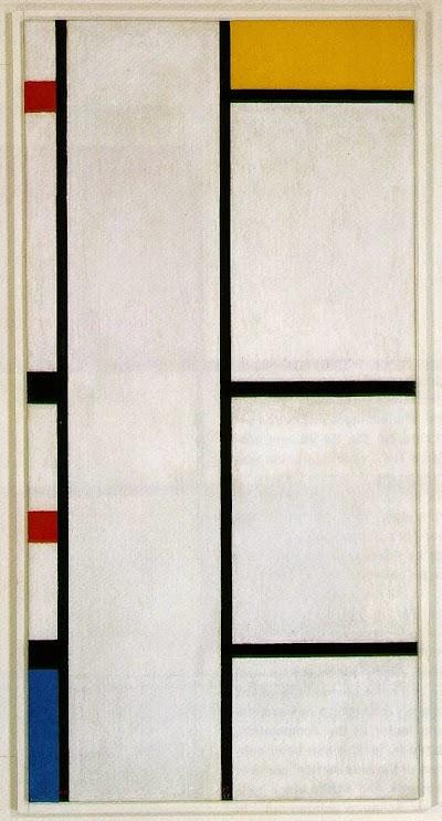 Mondrian, Piet (1).jpg