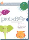 Praise Baby