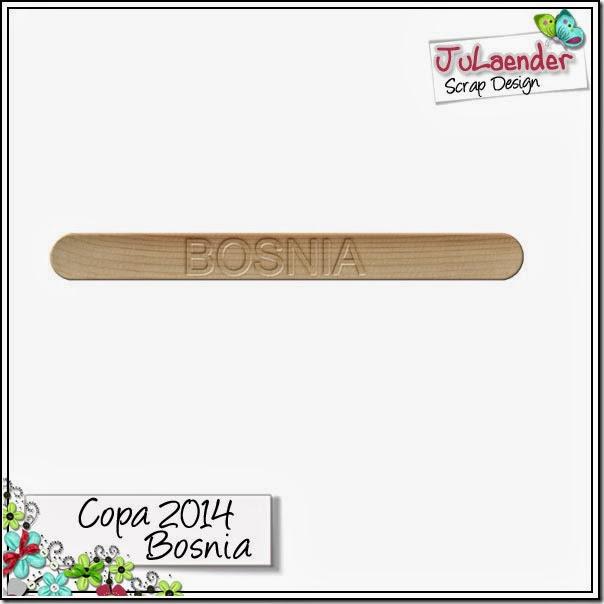 julaender_copa2014Bosnia