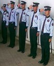 Risk_Management_Group_Security_Guards6