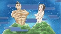 [HorribleSubs] Utakoi - 02 [720p].mkv_snapshot_07.11_[2012.07.09_21.01.31]