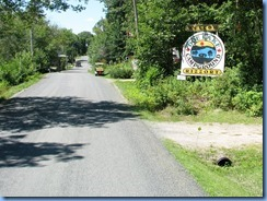 6957 Doe Lake Campground Rizzort - Ferguson Rd, Katrine