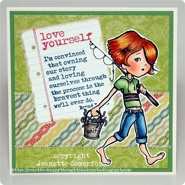 August 12 Watermarked for Blog - Page 002