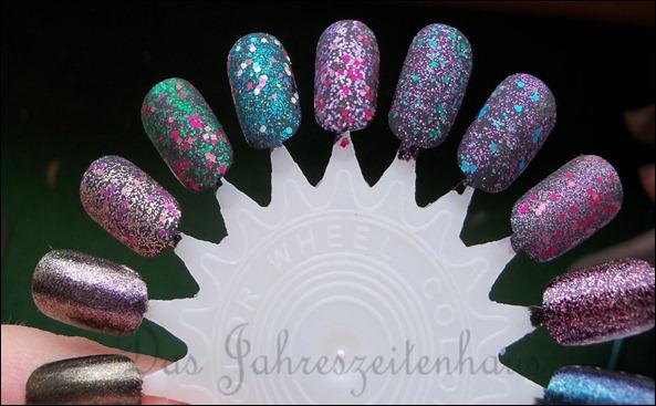mattified glitter 4
