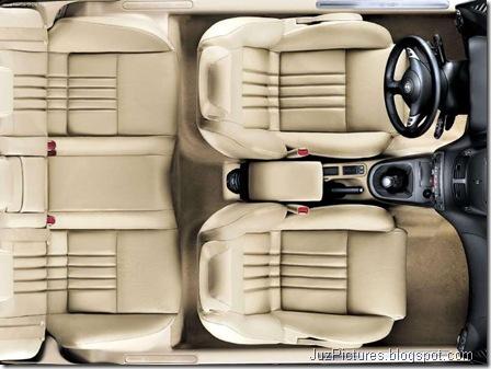 Alfa Romeo 147 5door (2004)8