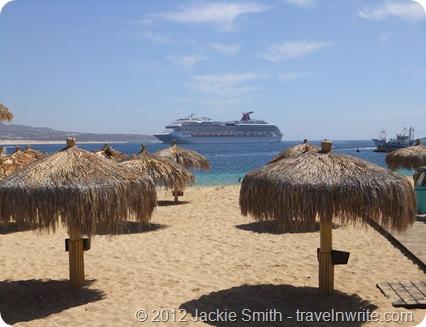 Carnival Cruise 2012 065