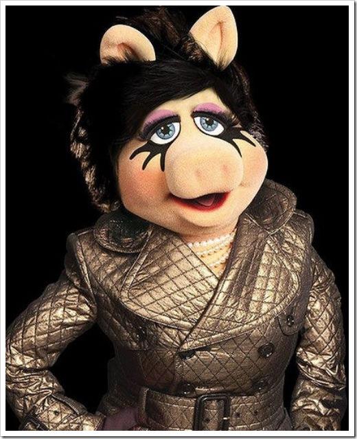 2011_10_Miss-Piggy-Makeup