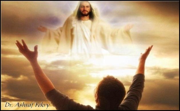 JESUS29
