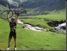 Pirineos 2011 201