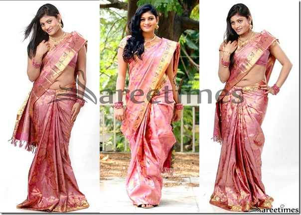 Soumya_Traditional_Silk_Saree