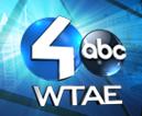 WTAE Logo