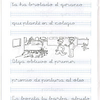 página 010.jpg
