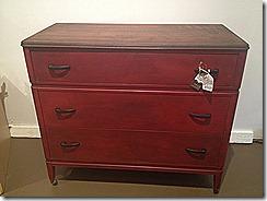 red dresser 024
