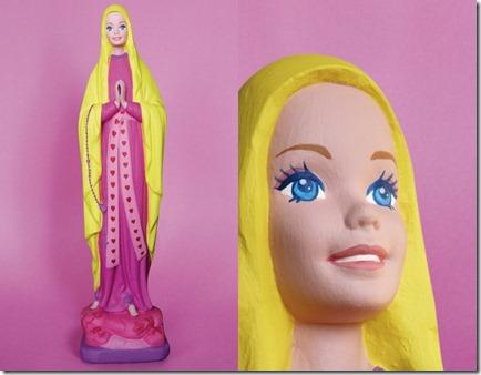 Nossa_senhora_barbie