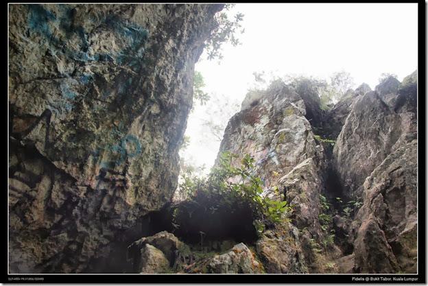 Bukit Tabur11