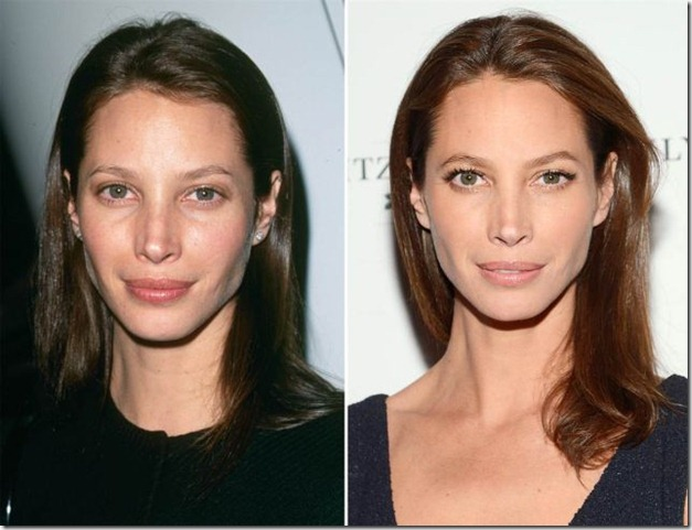 supermodels-then-now-1