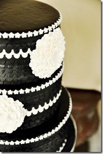bw cake2
