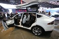 NAIAS-2013-Gallery-348