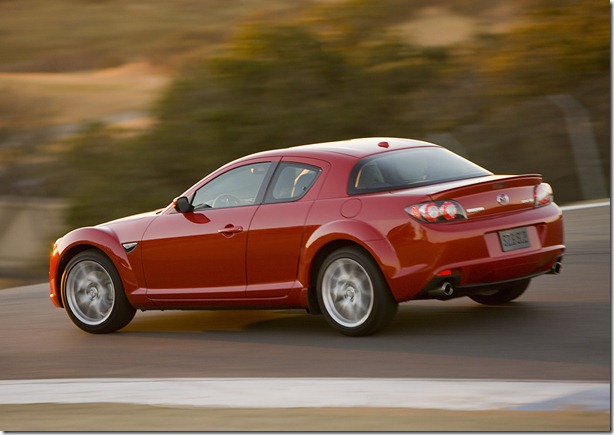 Mazda-RX-8_2009_1600x1200_wallpaper_0c