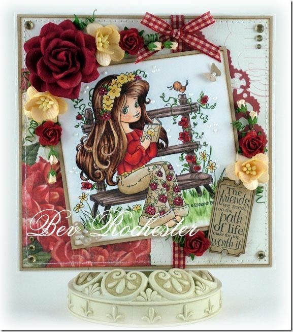 bev-rochester-berry-blossom-sitting-pretty