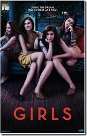 Girls-TV-Series