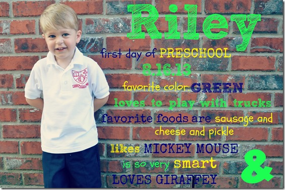 Riley-PK