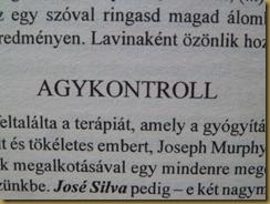 ROVINJ-PULA 147