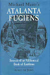 Atalanta Fugiens