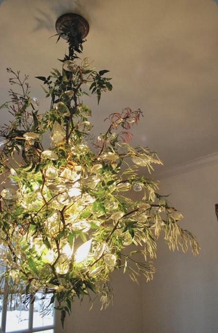 chandelier DSC_03311-685x1024 cornelia mcnamara