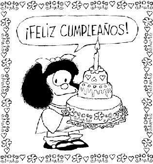 tartas cumpleaños (1)