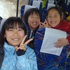 スキー②016.jpg