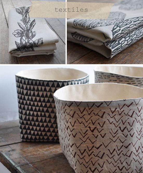 bookhou-textiles