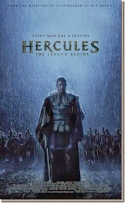 Hercules-The-Legend-Begins-320x505_thumb