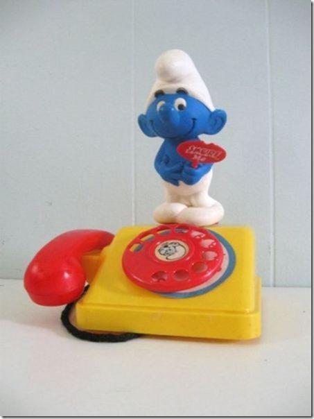 90s-childhood-memories-29