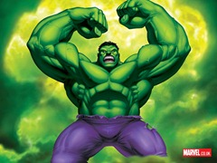 hulk-marvel-uk