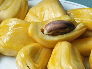 manfaat biji buah nangka