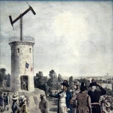 optical telegraph4