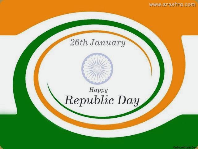 26-january-2014-republic-day-wallpaper-hd