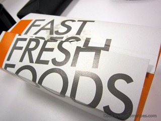 FastFresh