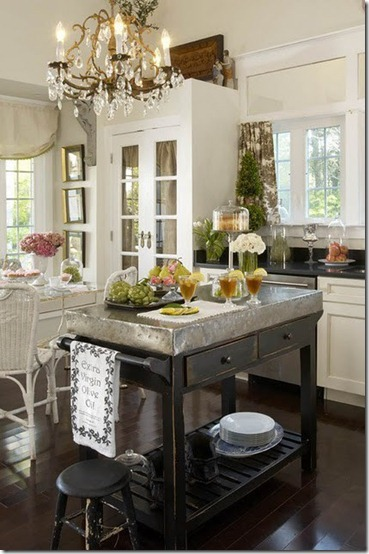 short draperies in kitchen holly mathis interiors