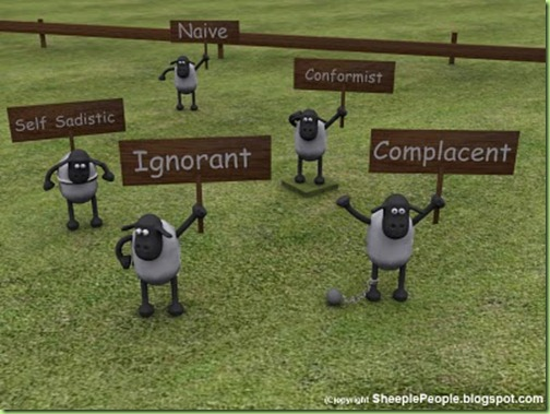 sheeple_definition1