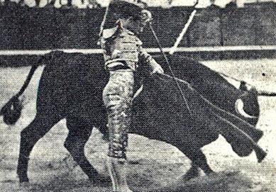 Pepe Luis Kiquiriqui (3)