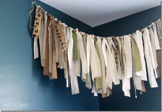 fabric-scrap-banner