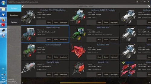 mod-manager-1-1-23-ls2015