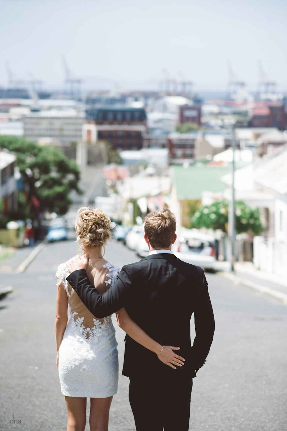 couple shoot Chrisli and Matt wedding Greek Orthodox Church Woodstock Cape Town South Africa shot by dna photographers 102.jpg