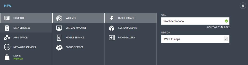 [WindowsAzureCreateWebsite3.png]