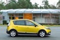 New-Renault-Scenic-X-Mod-10