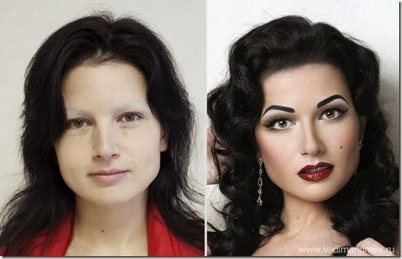 russian-girls-makeup-11