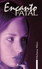 Encanto Fatal[6]