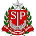 Policiais de SP são proibidos de socorrer vítimas de crimes.